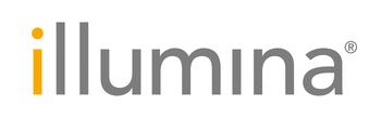 イルミナ株式会社