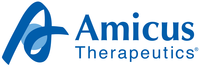 Amicus Therapeutics株式会社