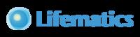 ライフマティックス株式会社
