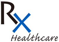 Omnicom Health Group Asia Pacific株式会社Rx Healthcare