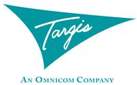 ターギス株式会社