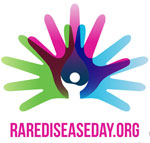 RARE DISEASE DAY.ORG